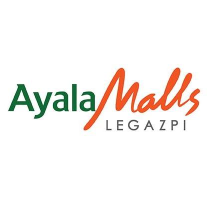 Ayala Malls Legazpi
