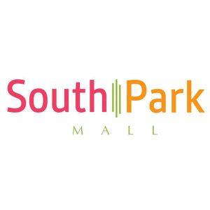 Ayala Malls South Park