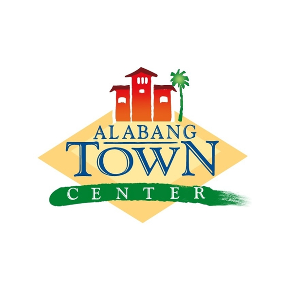 Alabang Town Center