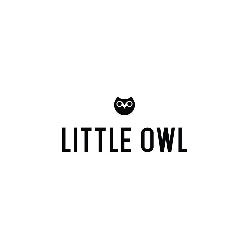 Little Owl Cafe