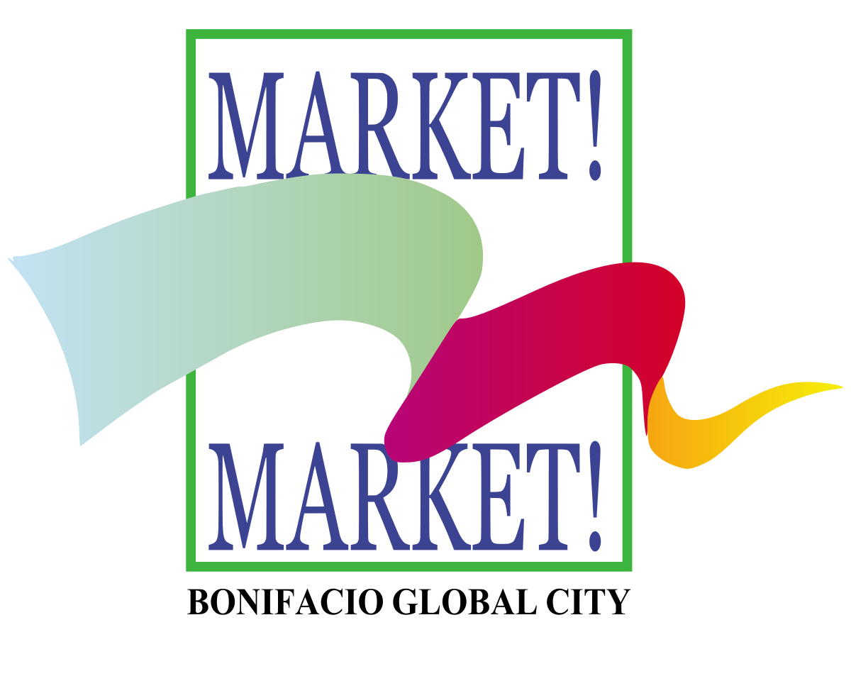 Market! Market!