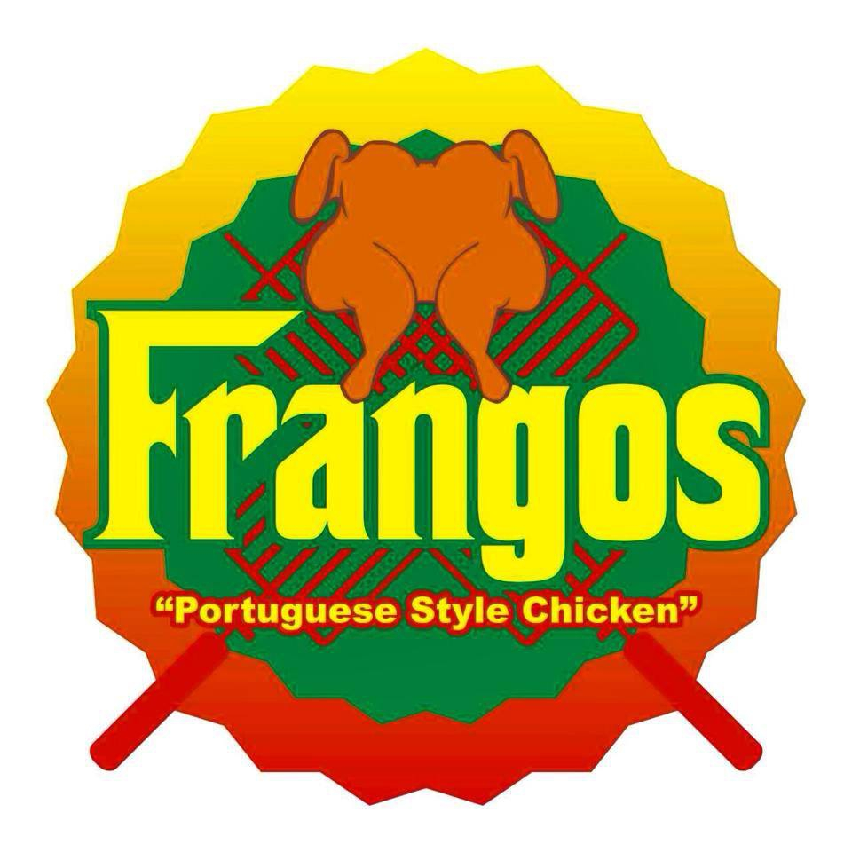 Frangos Portugese Style Chicken
