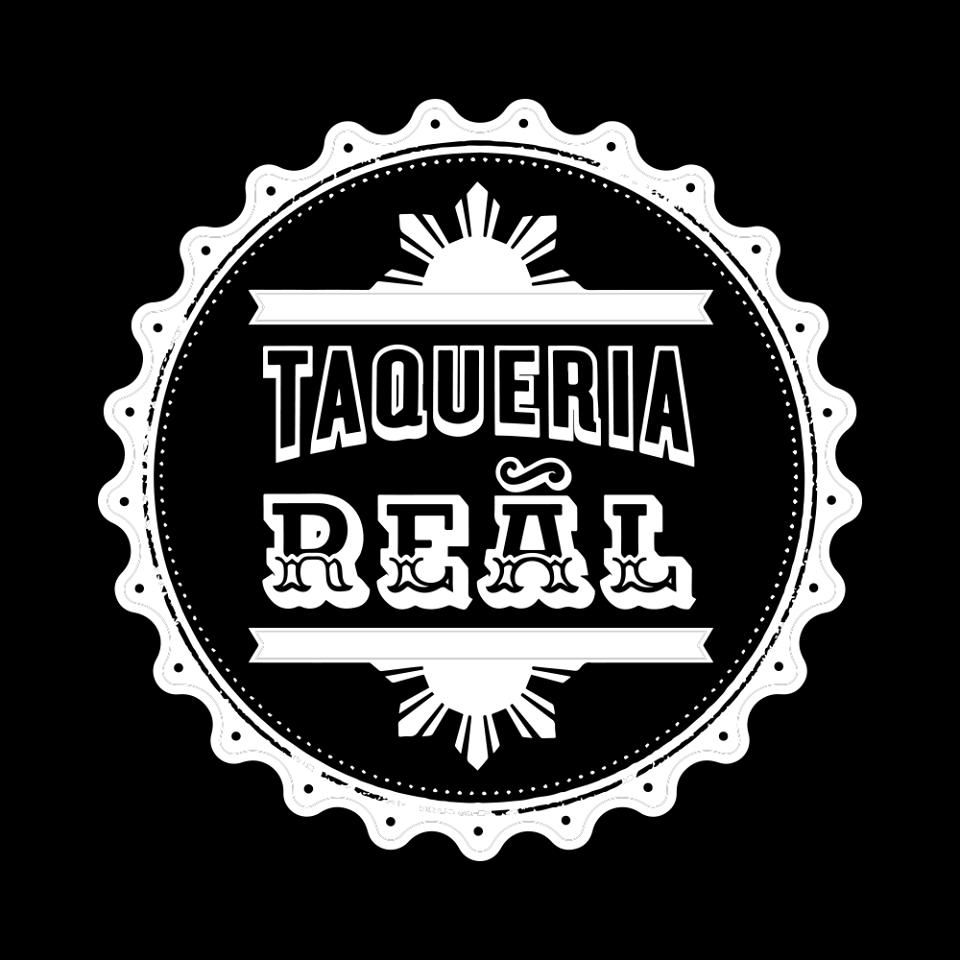Taqueria Real