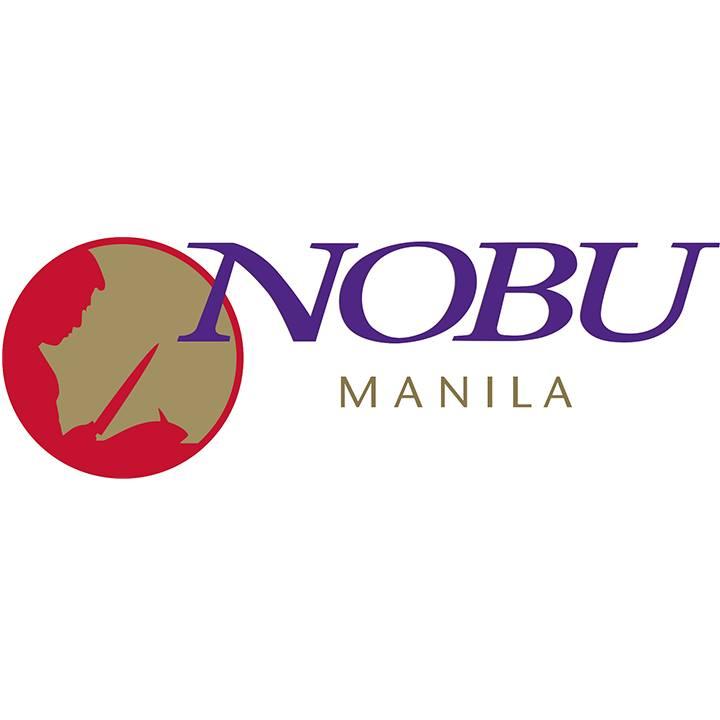 Nobu Manila