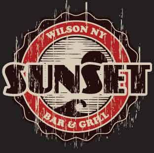 Sunset Bar