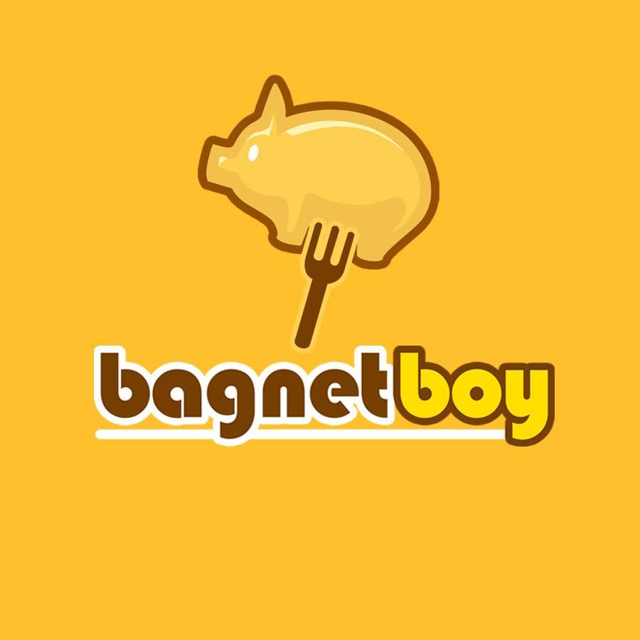 Bagnet Boy