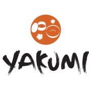 Yakumi