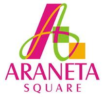Araneta Square