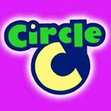 Circle C Center
