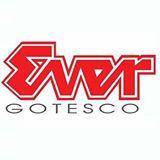Ever Gotesco Commonwealth Center