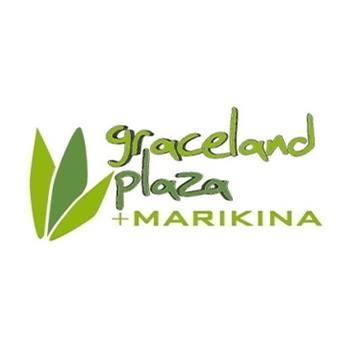 Graceland Plaza Marikina