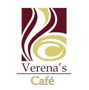 Verena's Cafe