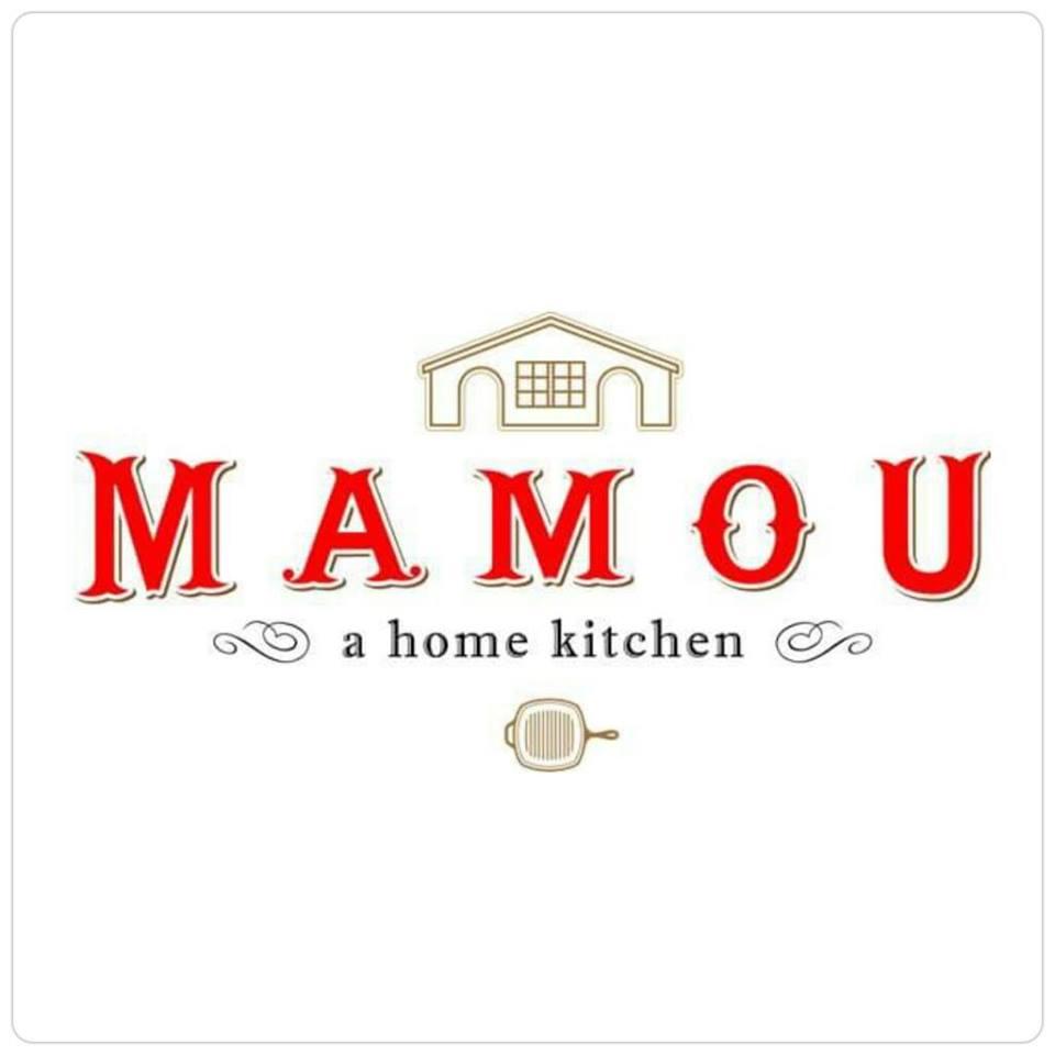 Mamou Too