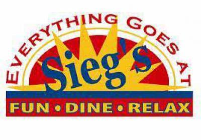Sieg's
