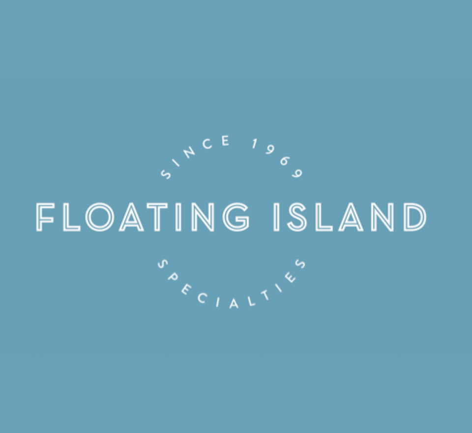 Floating Island Restaurant