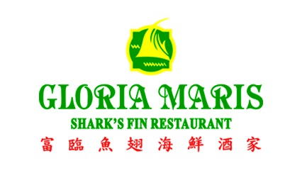 Gloria Maris
