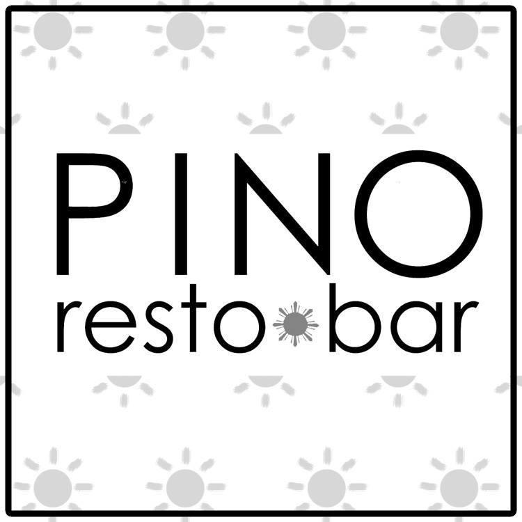 Pino Resto Bar