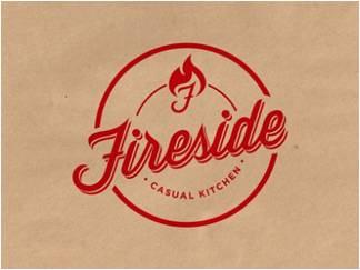 Fireside By Kettle