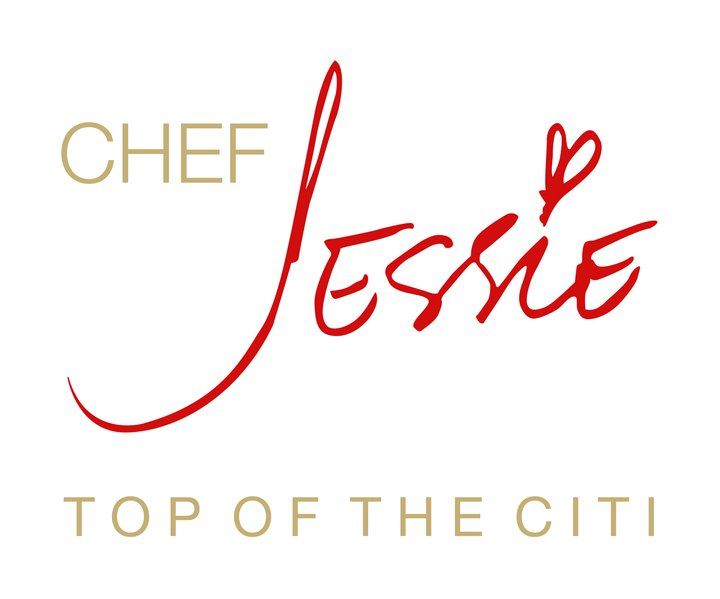 Top of the Citi by Chef Jessie