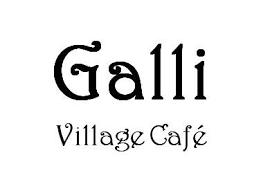 Galli Village Cafe