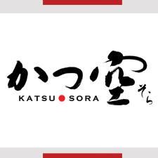 Katsu Sora