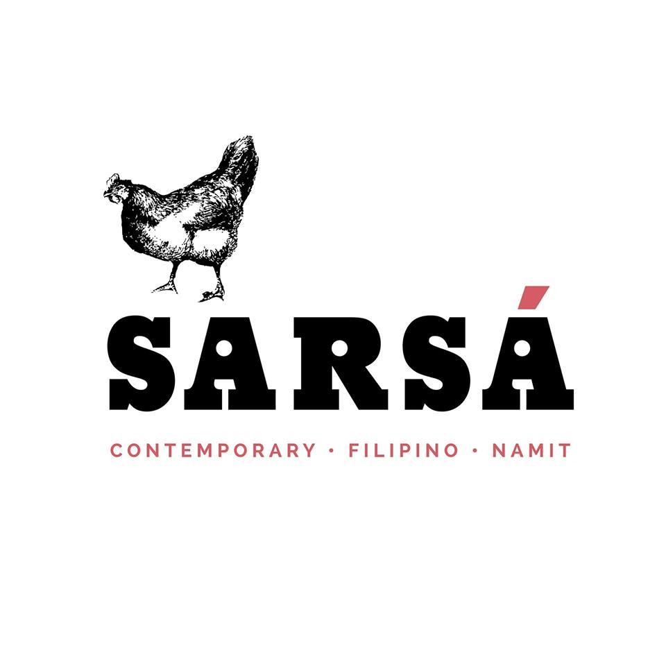 Sarsa Kitchen + Bar