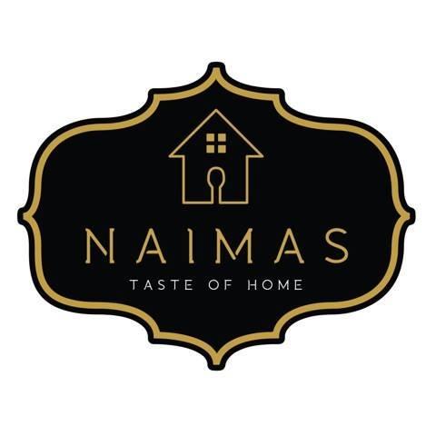Naimas Taste of Home