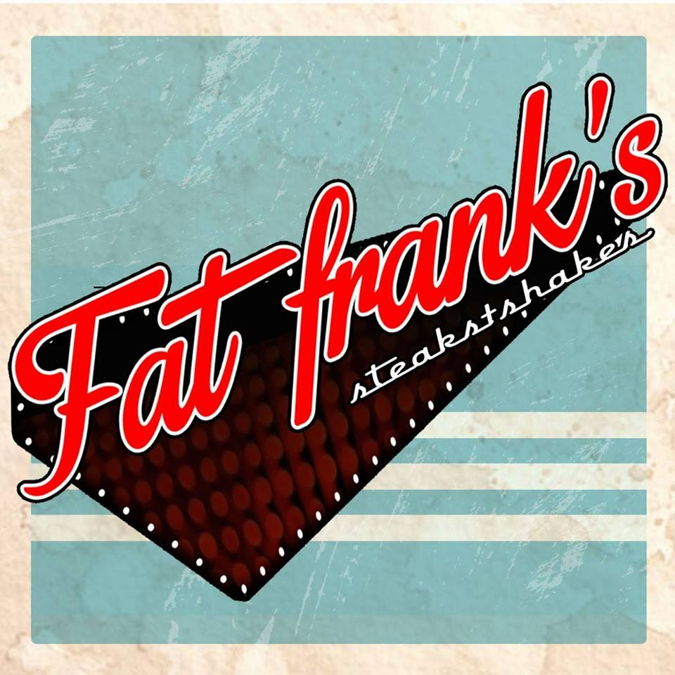 Fat Frank's Steaks & Shakes