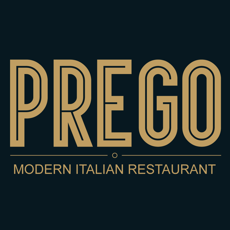 Prego Ristorante and Bar