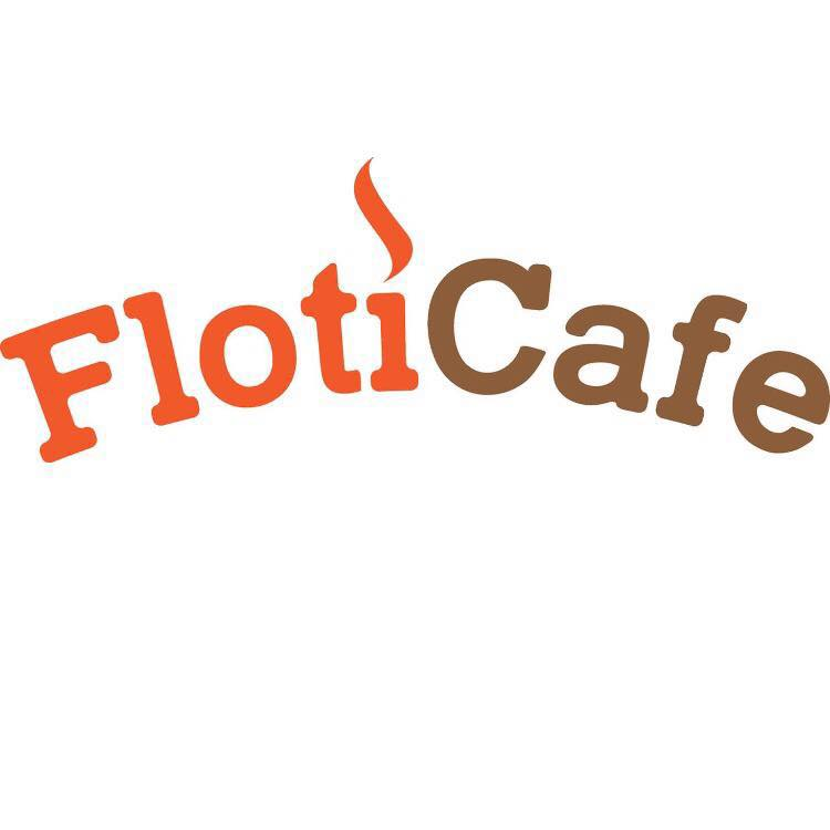Floti Cafe