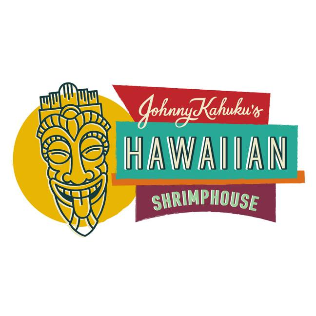 Johnny Kahuku's Hawaiian Shrimp House