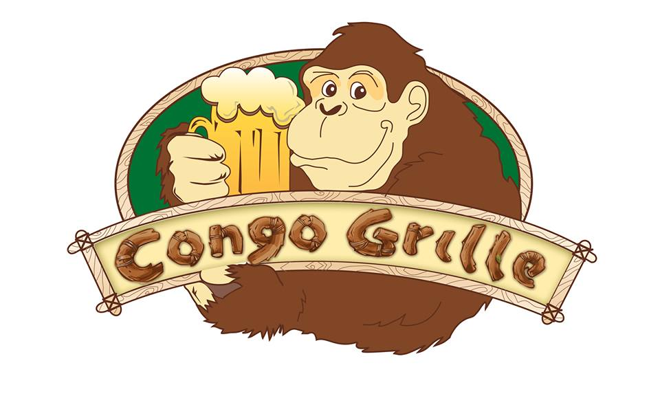 Congo Grille