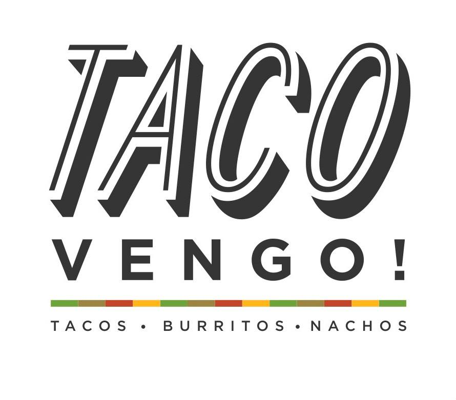 Taco Vengo