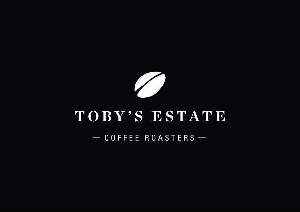 Toby's Estate