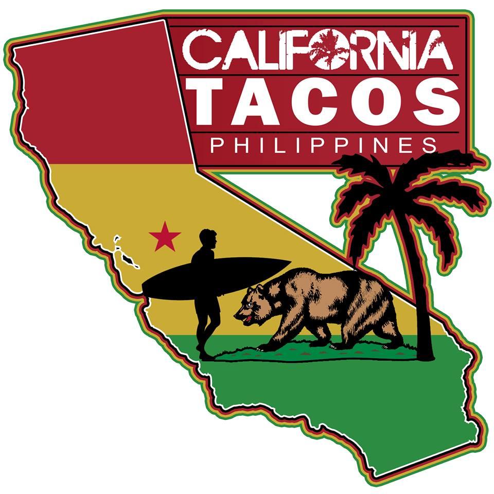 California Tacos