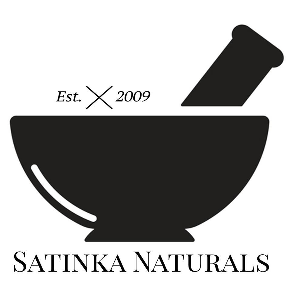 Satinka Naturals