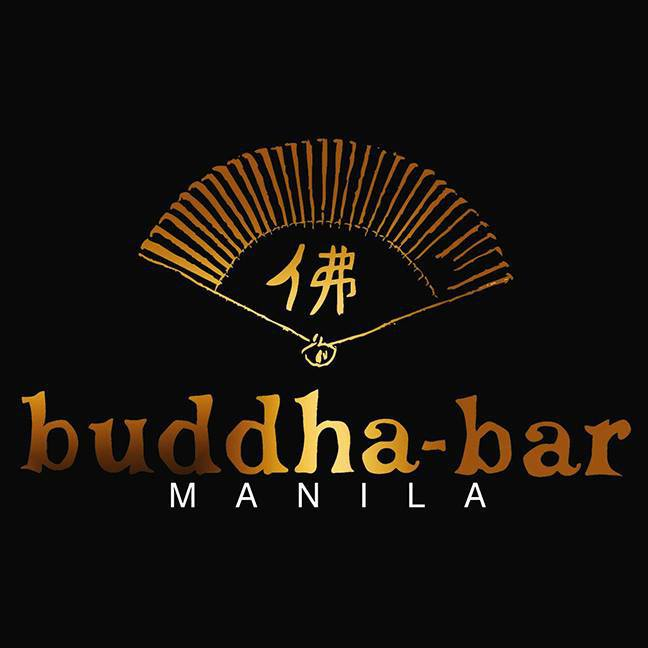 Buddha Bar Manila