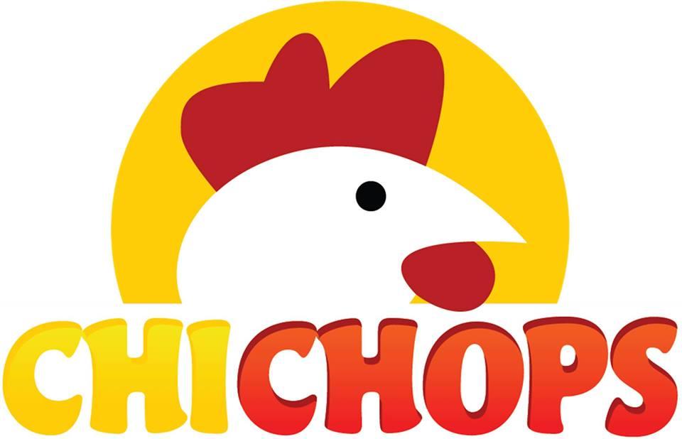 ChiChops