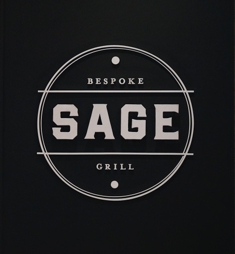 Sage Bespoke Grill
