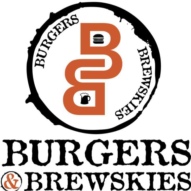 B&B: Burgers and Brewskies