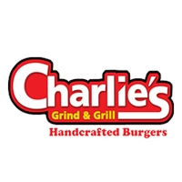 Charlie's Grind & Grill