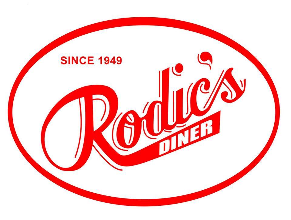 Rodic's Diner