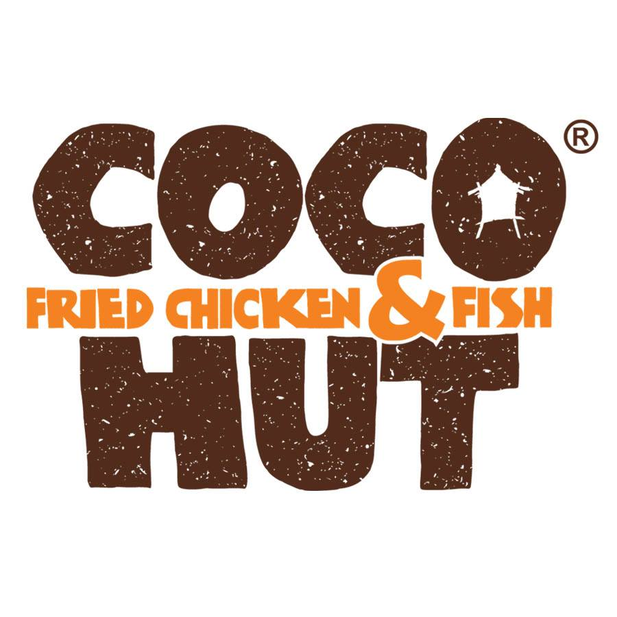 CocoHut Fried Chicken & Fish