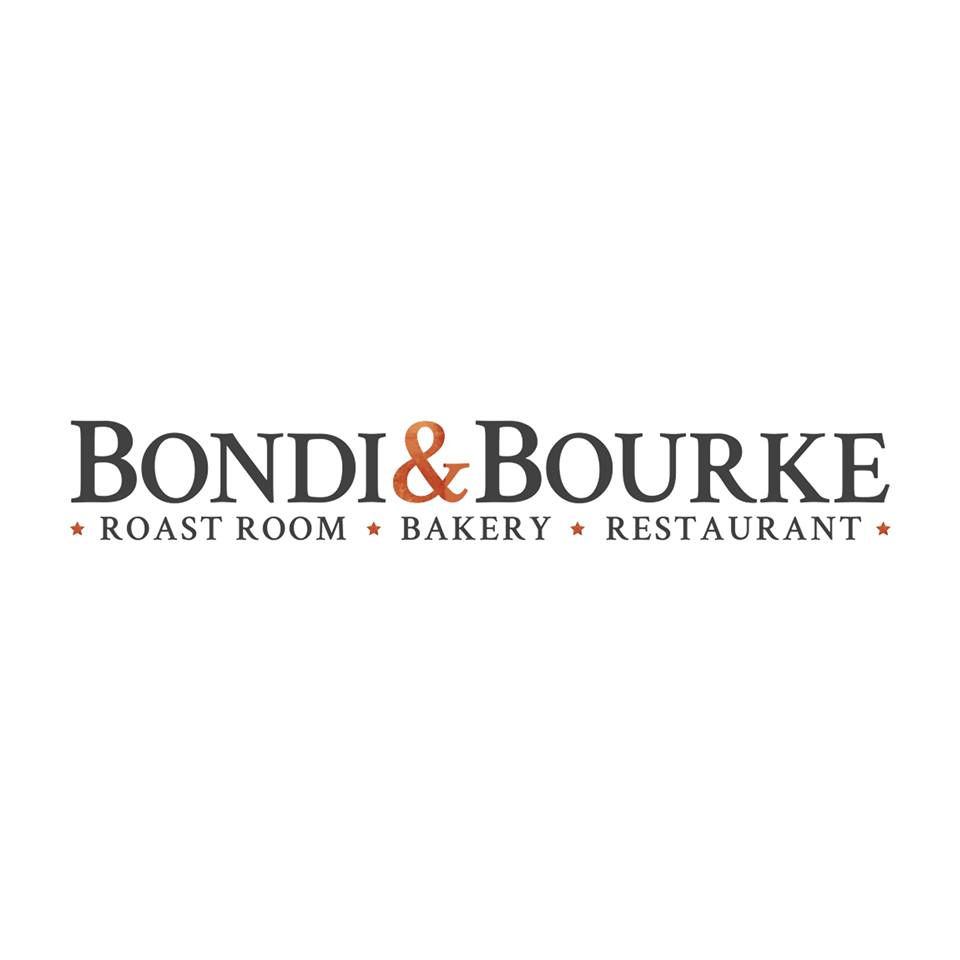 Bondi&Bourke