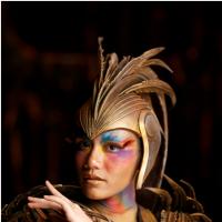 Ballet Manila to Debut Two Original Ballets With 22nd Performance Season