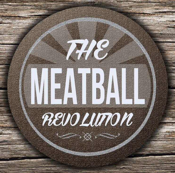 The Meatball Revolution