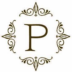 Patricio's Cevicheria
