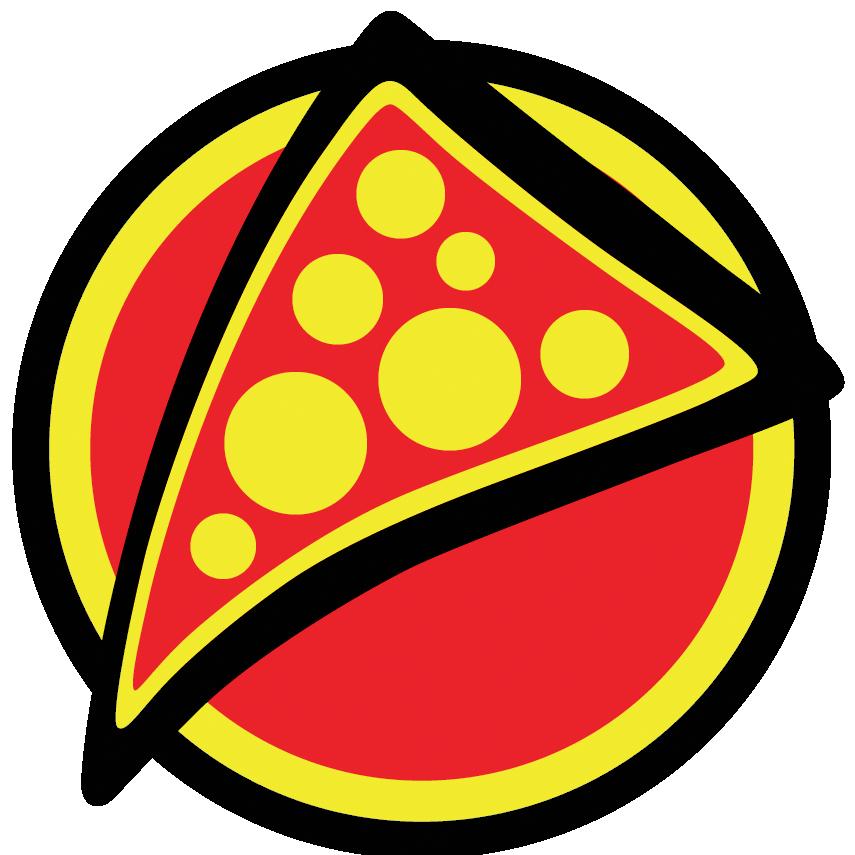 Lots A Pizza