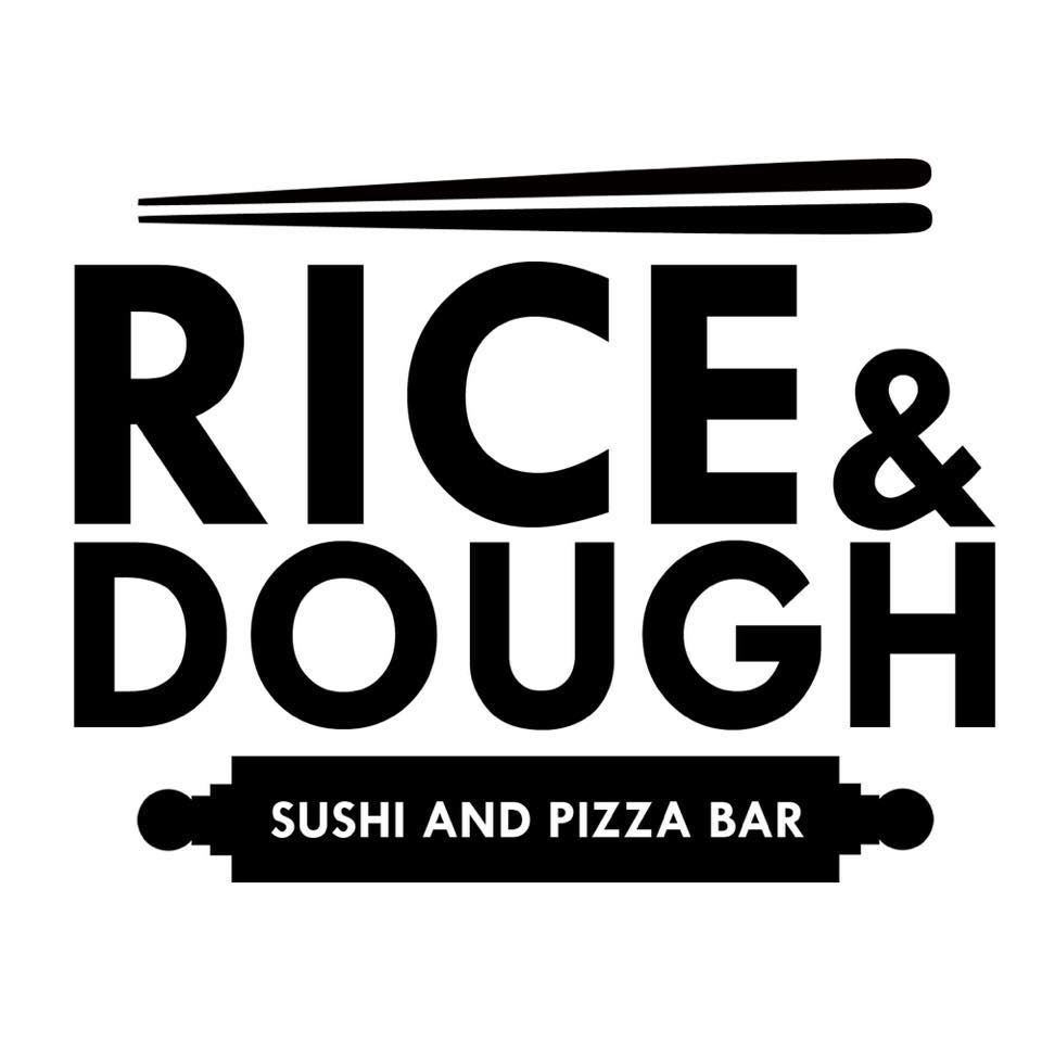Rice & Dough
