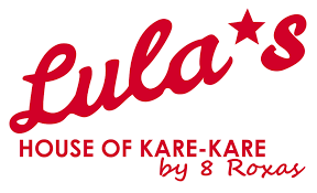 Lula's House of Kare-Kare